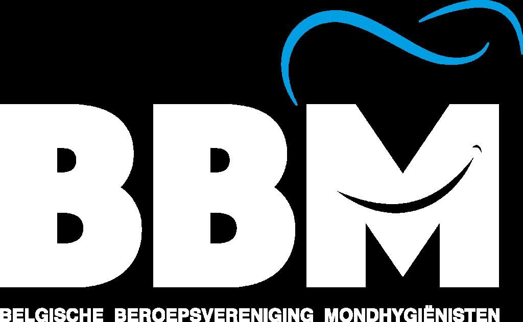 BBM-mondhygiënisten-Logo