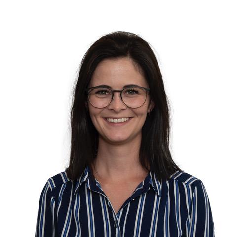 Isabelle Mertens
